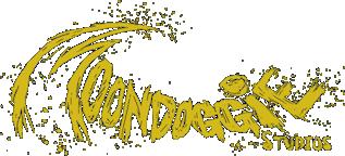 Moondoggie Studios